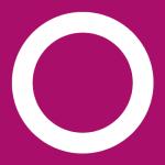circle-o
